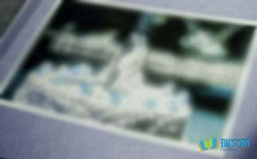 关于经典:凝固在照片里的记忆美文赏析