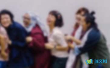 关于小学生三八妇女节作文600字赏析