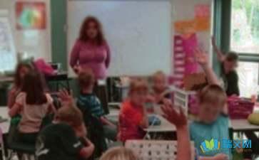 关于带教老师评语赏析
