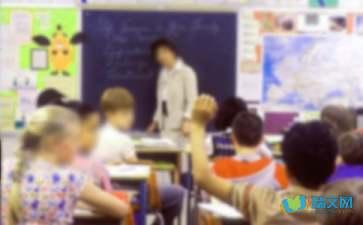 关于年度考核校长对教师的评语赏析