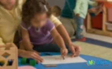 关于谜语幼儿园大全及答案全部