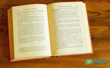 关于法布尔的故事阅读附答案参考