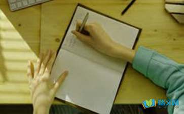关于小学五年级数学《解决问题的策略一一列举》说课稿(通用3篇)大全