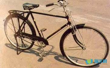 关于三年级我的课余生活骑自行车作文赏析