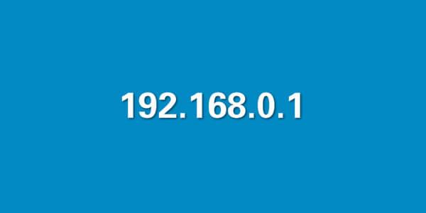 198.168.11登录页面 198.168.01登陆入口