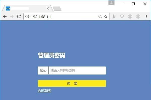192.168.11登录入口 管理页面192.168.11
