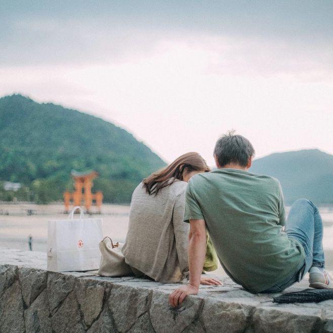 关于只有经历过的人才能看懂这些爱情句子大全