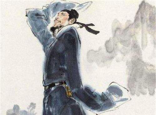 关于苏轼激励别人考试的诗句大全