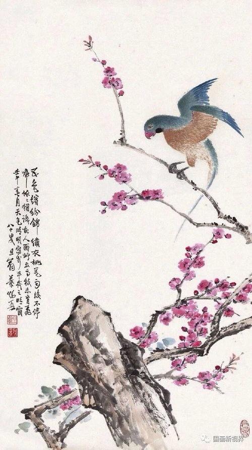 关于长江的经典诗句古诗大全