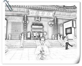 关于南京著名景点的诗句大全