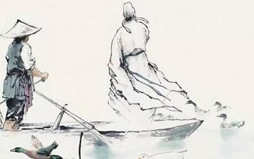 关于李白朋友深切关怀的诗句大全